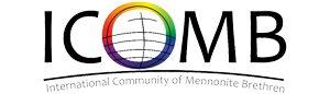 international community of mennonite brethren