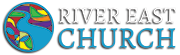 River East Church Logo